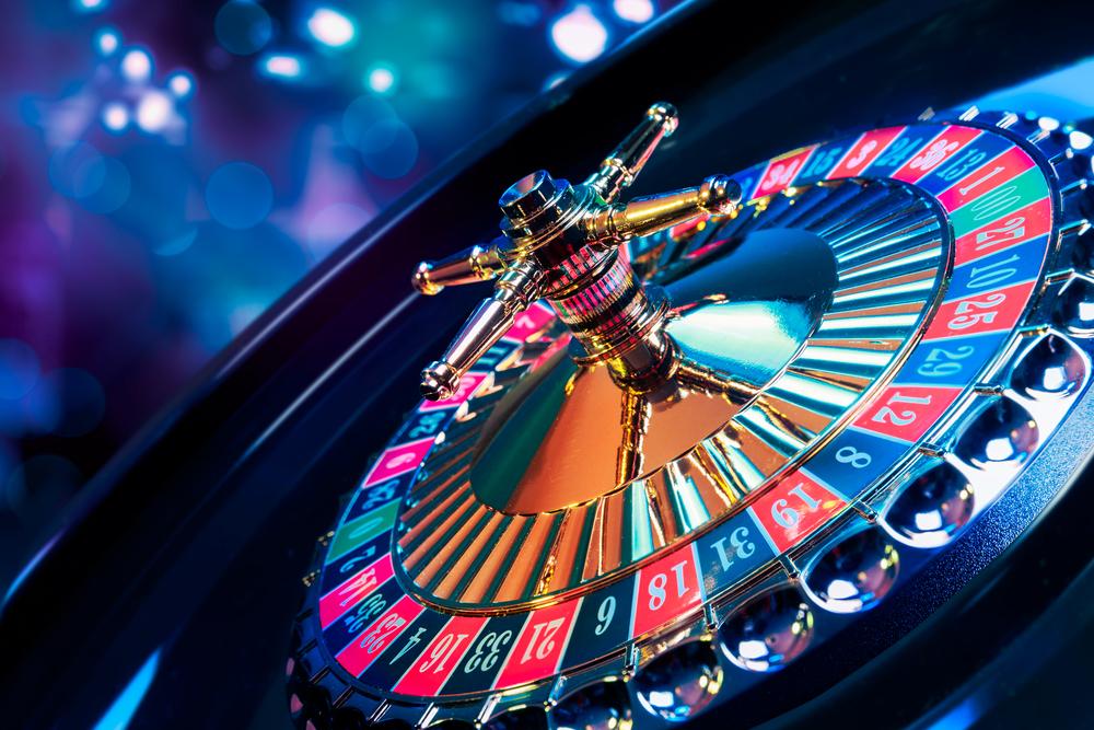Sådan kan du forbedre dine vinderchancer i roulette